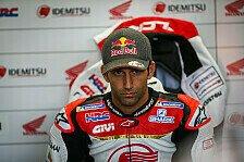 MotoGP - Wilde Gerüchte um Zarco: Ducati statt Honda?