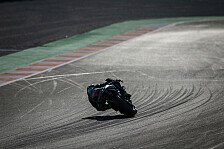MotoGP Valencia 2019: Alle Bilder vom Samstag