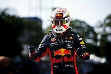 Formel 1 Brasilien Ticker-Nachlese: Reaktionen nach Qualifying