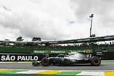 Formel 1 - Video: Track Guide: Interlagos