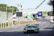 Macau 2019: Sieger Marciello setzt sich gegen Porsche durch