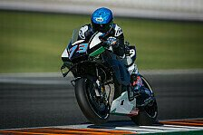 MotoGP - Alex Marquez: Jeder muss seinen eigenen Weg gehen
