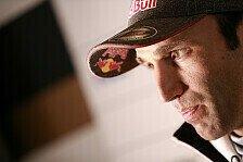 MotoGP-Transfer perfekt: Johann Zarco 2020 bei Avintia Ducati
