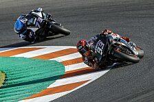 MotoGP: Das sind die Neuheiten in der Saison 2020
