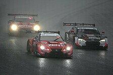 Fuji: Super GT schlägt DTM im Qualifying für Samstags-Rennen