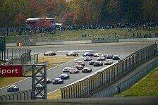 DTM - Video: DTM Fuji Dreamrace: Zusammenfassung von Rennen 2