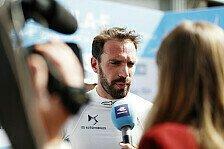 Formel E 2019, Saudi-Arabien: Stimmen nach dem Saisonauftakt