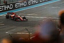 Vettels Chaos-Qualifying: Dreher, Soft-Nachteil, Leclerc-Ärger