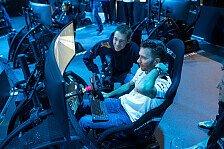 BMW-Motorsportchef: Es gibt deutlich Wichtigeres als Rennsport