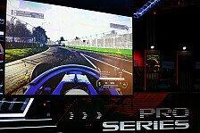 Formel 1 virtuell: Gaming- und Sim-Empfehlungen für die Pause