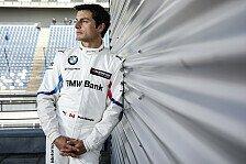 Reaktionen zu Bruno Spenglers DTM-Aus: Trauriger Tag für Fans
