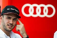 Betrug in virtueller Formel E: Daniel Abt muss Strafe zahlen