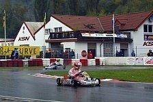 Schumachers Kartstrecke: Erftlandring bleibt wohl erhalten