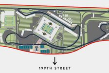 Formel 1, Miami reagiert auf Protest: Streckenlayout geändert
