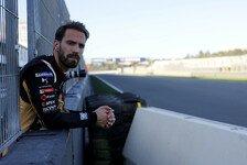 Formel-E-Superstar Vergne: Pleite nach Formel-1-Rauswurf