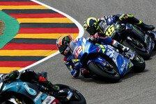 Bis Ende Januar profitieren MotoGP-Fans von attraktiven Preisen