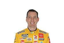 NASCAR Cup Series 2020: Portrait-Bilder der Fahrer