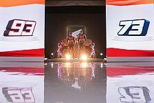 MotoGP: Das ist die neue Honda RC213V für 2020