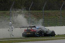 HWA nach DTM-Aus von R-Motorsport: Millionen-Verlustgeschäft