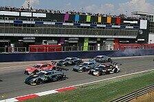 R-Motorsport-Ausstieg und DTM-Zukunft: 8 Fragen und Antworten