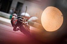Dani Pedrosa erstaunt die MotoGP: P3 am 2. Sepang-Testtag!