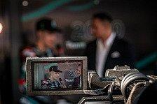 Coronavirus: So nutzen die MotoGP-Piloten die lange Winterpause