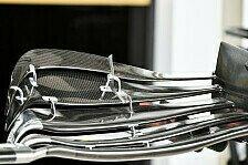 Formel 1 Technik-Check: Haas VF-20 - Das erste 2020er Auto