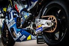 Corona-Virus - Meinung: MotoGP wird Opfer der Panikmache