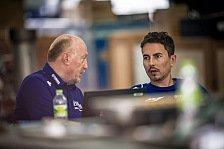 MotoGP: Jorge Lorenzos Wildcard-Einsatz für 2020 in Gefahr