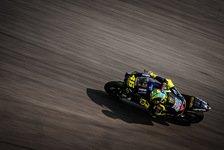 MotoGP-Boss stellt klar: 13 GPs Minimum, sonst keine Wertung