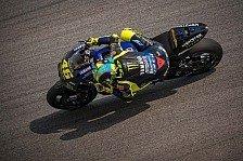 Top-5 - MotoGP-Methusalems: Die ältesten Motorrad-Rennfahrer