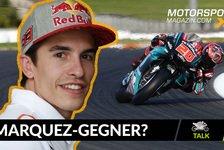 MotoGP - Video: MotoGP-Testanalyse: Ist Quartararo bereit für den WM-Kampf?