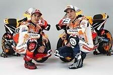 MotoGP: Warum wird Alex Marquez durch Pol Espargaro ersetzt?