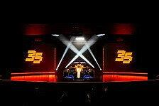 Formel-1-Präsentationen 2021: McLaren verrät Termin für MCL35M