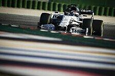 Formel 1, AlphaTauri: Nächstes 2020er F1-Auto auf der Strecke
