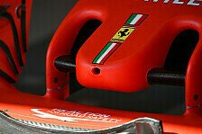 Treibt Formel-1-Kostengrenze Ferrari & Mercedes in neue Serien?