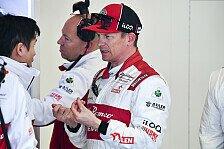 Formel 1, Räikkönen zweifelt wegen Corona: Ist das richtig?