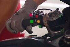 MotoGP - Ducati: Neue Details zum ominösen Fahrwerk