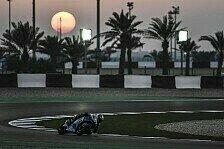 MotoGP-Test Katar 2020: Reaktionen zu Tag 3 im Live-Ticker