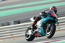 MotoGP-Vorschau 2020: Wie stark ist Yamaha?