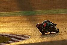 MotoGP-Test Katar 2020: Die Reaktionen zum zweiten Testtag