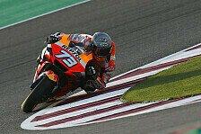 MotoGP-Meinung: Warum man es nie allen Recht machen kann
