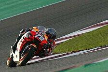 MotoGP 2020: Die Hintergründe zum zusammengerückten Feld