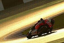 MotoGP: Verstöße gegen Test-Regeln, FIM verbietet private Tests