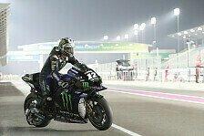MotoGP-Test Katar 2020: Die Reaktionen zum dritten Testtag