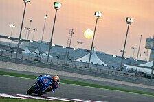 MotoGP-Kalender 2021: Neue Rennen zum Saisonstart