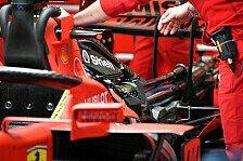 Formel 1, FIA schwärzt Ferrari-Motor an: Konsequenzen für 2020
