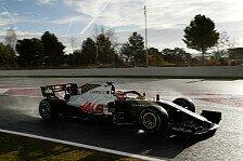 Formel 1 2020, Günther Steiner: Wissen nicht, wo wir stehen