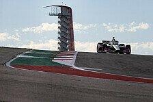 IndyCar-Vorschau 2020: Infos zu Kalender, Livestream, Fahrer