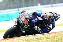 MotoGP: Jorge Lorenzo zu Aprilia? Espargaro zweifelt am Nutzen